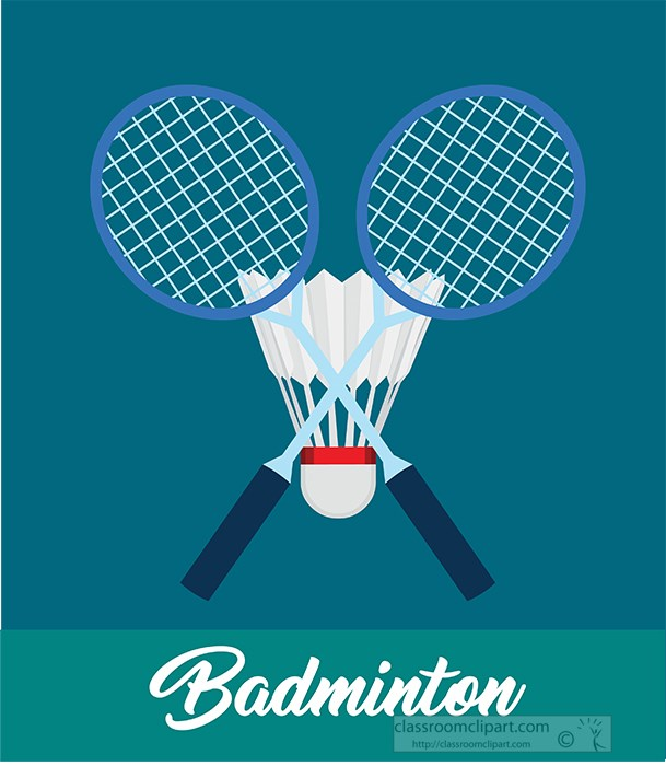 playing-badminton-poster-style-with-racquet-clipart.jpg
