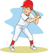 search results for baseball player clip art pictures graphics rh classroomclipart com clip art basketball player clip art baseball player silhouette