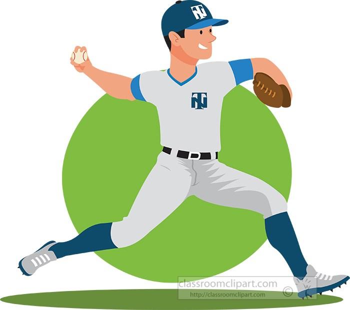 baseball-pitcher-throwing-ball-clipart.jpg