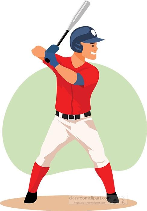 baseball-player-at-bat-on-home-plate-clipart.jpg
