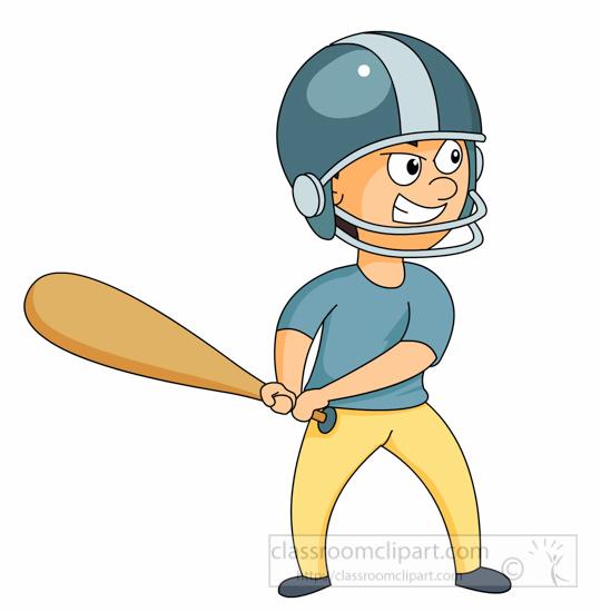 baseball-player-at-bat-with-angry-expression-clipart-1161.jpg