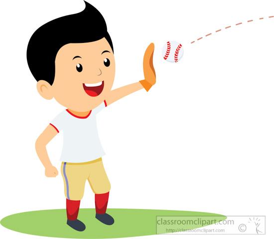 baseball-player-catching-baseball-with-mitt-clipart.jpg