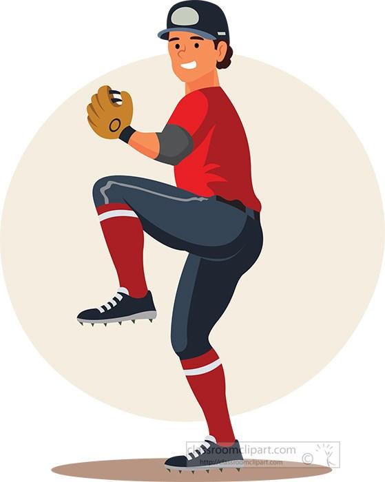 baseball-player-pitcher-prepares-to-throw-ball-clipart.jpg