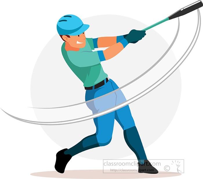 baseball-player-swinging-bat-to-hit-ball-clipart.jpg