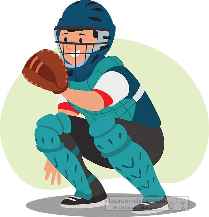 baseball-player-the-catcher-clipart.jpg