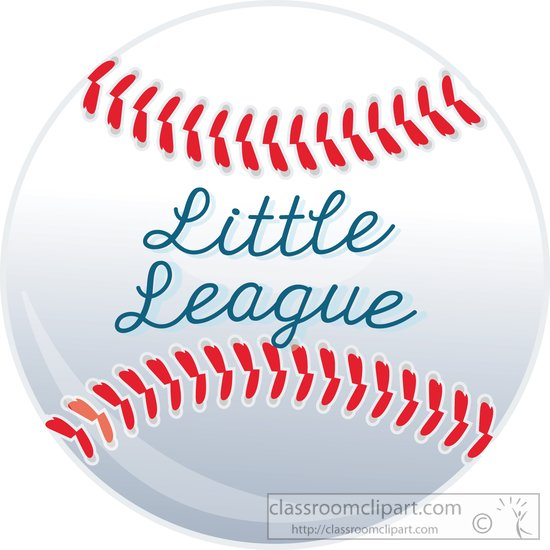 baseball1-little-league-clipart-899er2.jpg