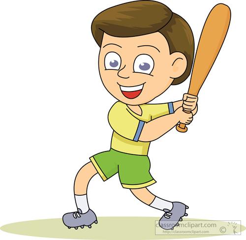 baseball_114.jpg