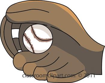 baseball_glove_41B.jpg