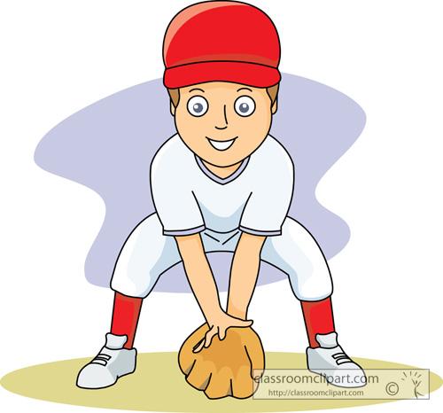 baseball_ready_position_4.jpg