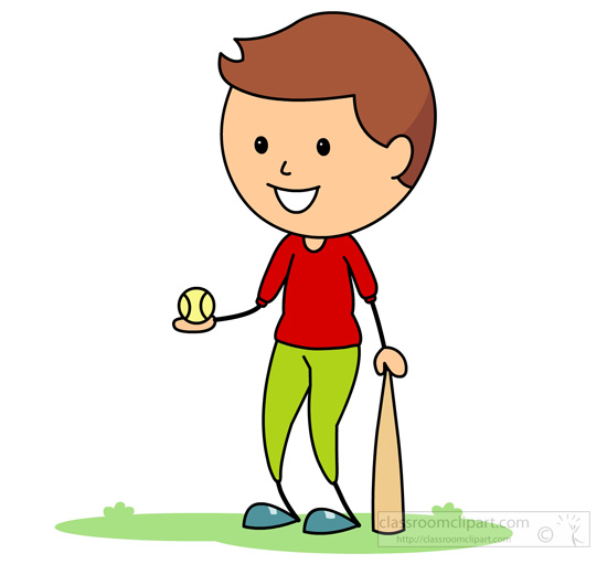 boy-holding-baseball-bat-ball-0115.jpg