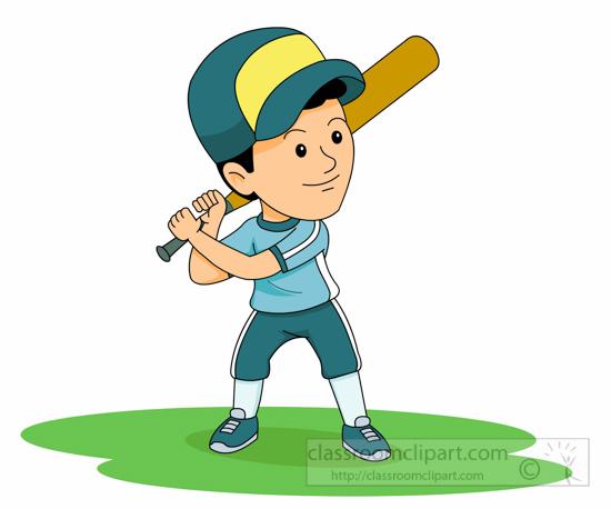 boy-wearing-uniform-playing-baseball-clipart-6223.jpg