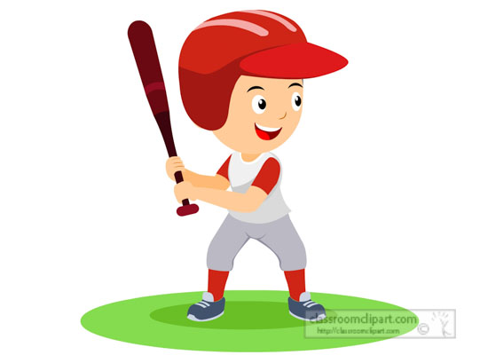 boy-with-baseball-playing-clipart-2.jpg