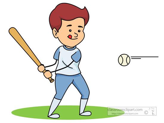 little-league-player-hitting-baseball.jpg