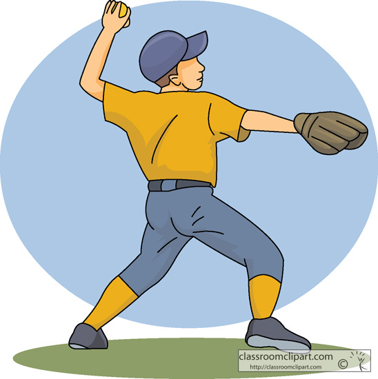 little_league_baseball_02.jpg