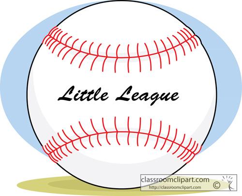little_league_baseball_ball.jpg