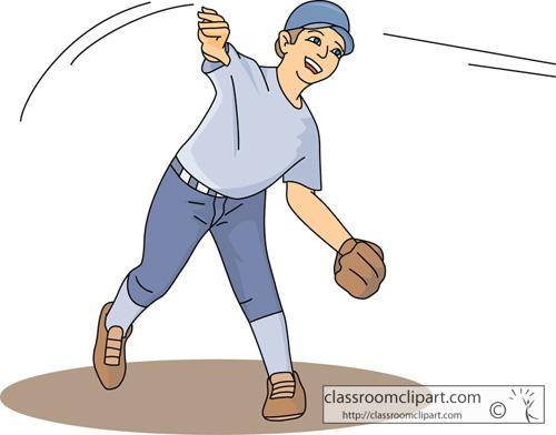 little_league_baseball_pitcher_3.jpg