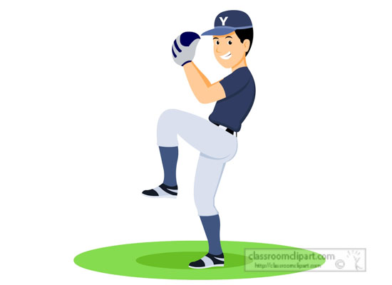 pitcher-winding-up-to-throw-baseball-clipart-2.jpg