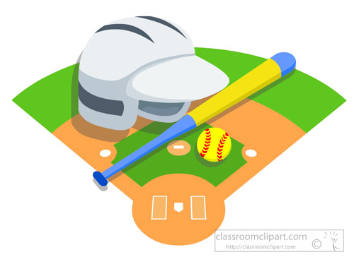 softball-field-with-bat-ball-helmet-clipart.jpg
