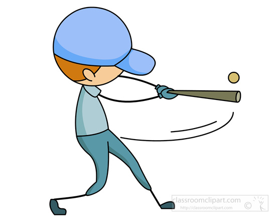 stick-figure-boy-hitting-a-baseball-with-bat.jpg