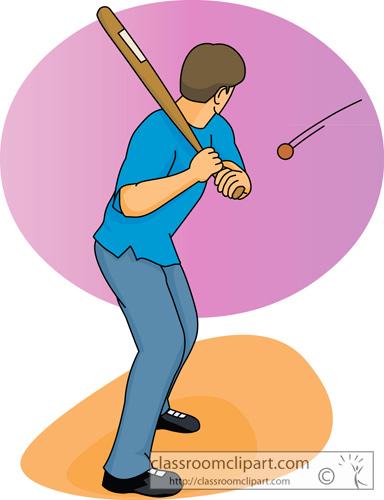 swing_baseball_bat_01.jpg