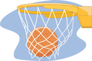 This is the image for the news article titled CHS 2018-19 Basketball Schedule
