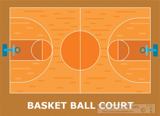 basketball-court-illustrated-clipart.jpg
