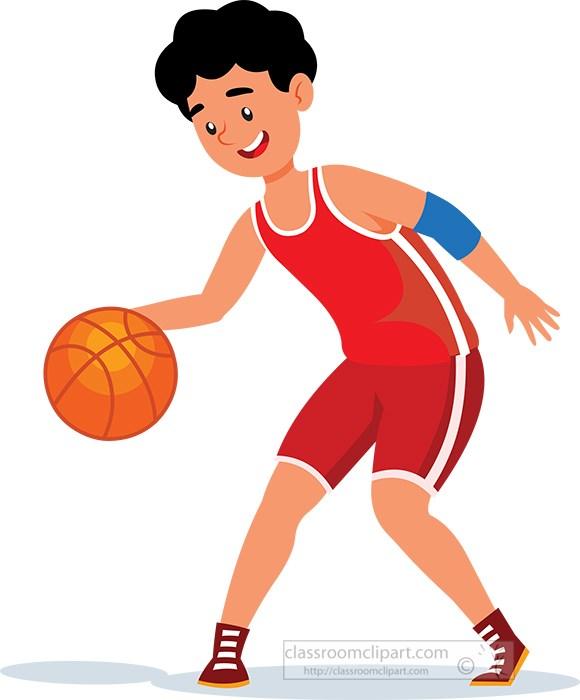 basketball-player-bouncing-ball-clipart.jpg