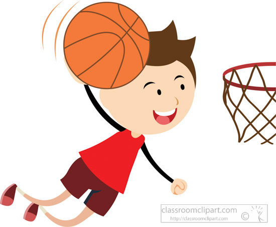 basketball-player-jumping-to-dunk-ball-in-basket-clipart.jpg