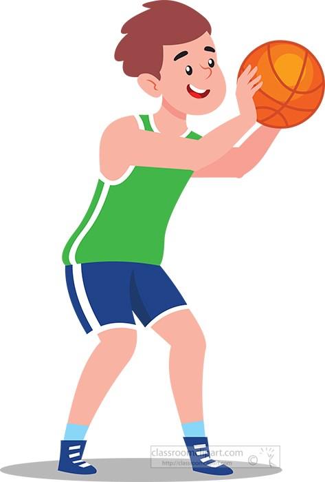 basketball-player-prepared-to-throw-ball-clipart.jpg