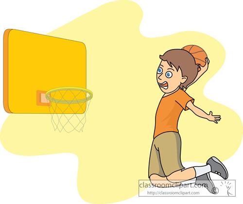 basketball_dunk_shot.jpg