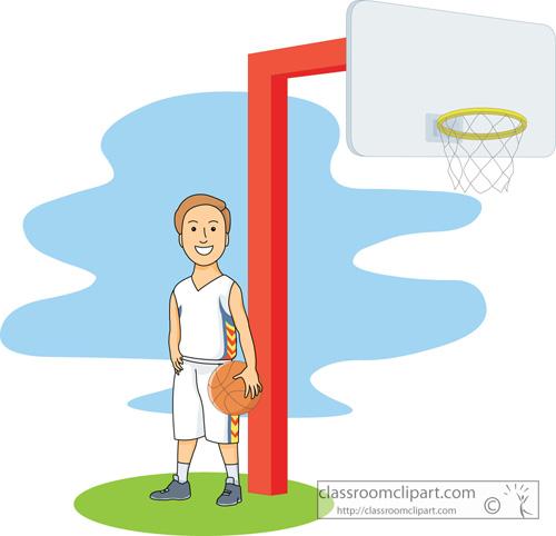 basketball_player_standing_near_hoop.jpg