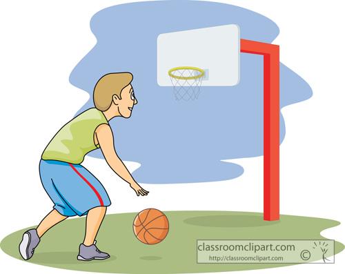 basketball_player_with_ball.jpg