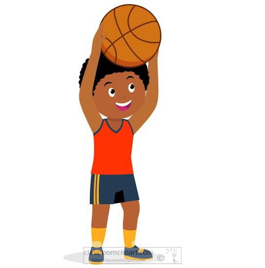boy-preparing-to-throw-basketball-clipart-918.jpg