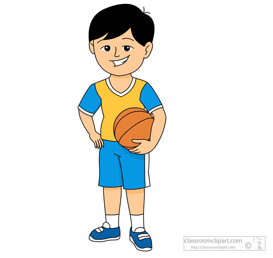 child-standing-holdinbg-a-basketball-325.jpg