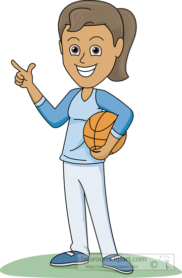 girl-with-basketball-pointing.jpg