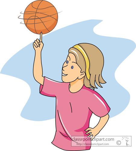 girl_spinning_basketball.jpg