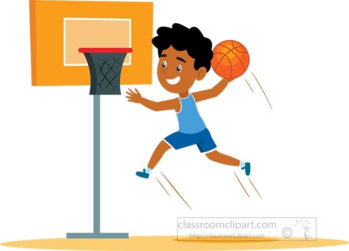 player-jumps-to-dunk-basketball-clipart.jpg