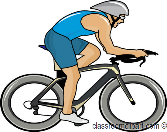 bicycle clipart cycling 10ra classroom clipart cyclist clipart cycling clip art free