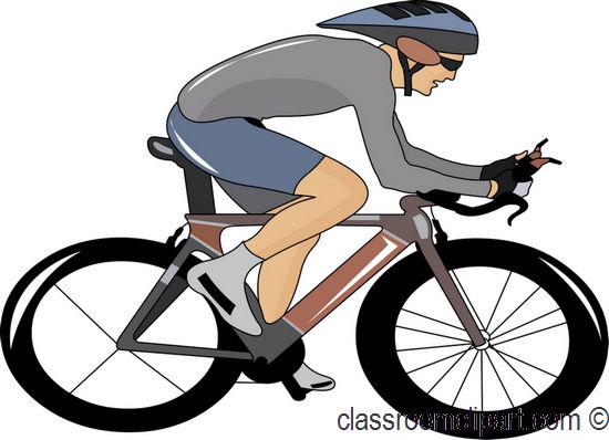Cycling_14RA.jpg