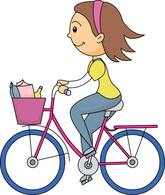 Search Results - Search Results for Bicycle Pictures - Graphics ...