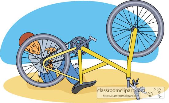 bike_repair.jpg