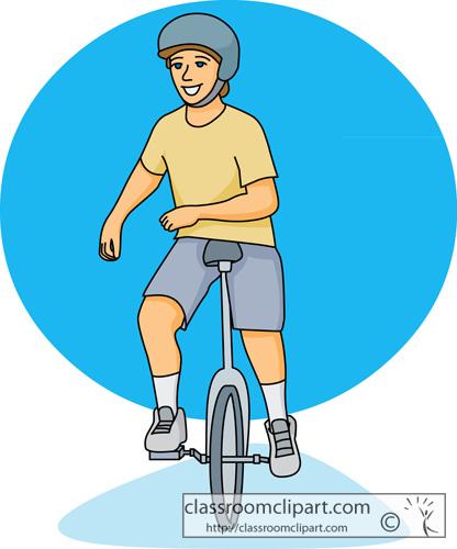 boy_riding_unicycle_32.jpg