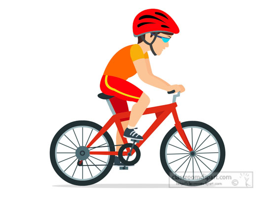 cycling-workout-riding-bicycle-clipart-2.jpg