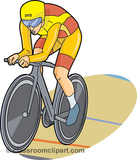 cycling_racing_05A.jpg