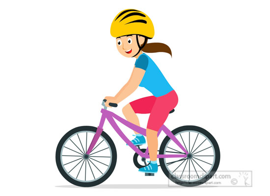 girl-wearing-yellow-helmet-riding-bicycle-clipart-2.jpg