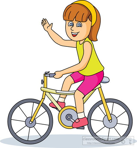 girl_on_bicycle.jpg