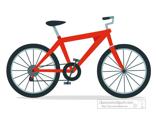 red-bicycle-cycling-clipart-2.jpg