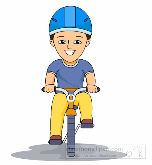riding-a-bike-wearing-helmet-cycling-clipart-6212.jpg