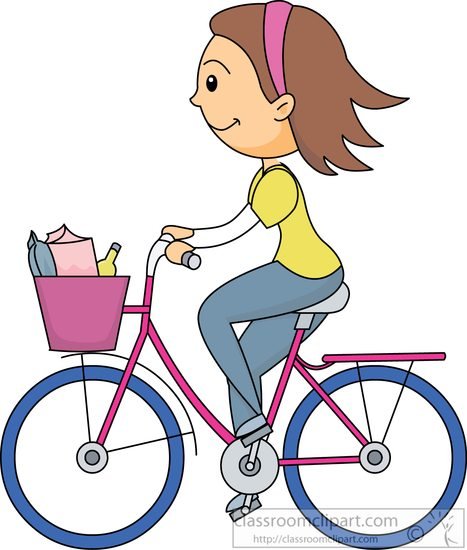 riding-bicycle-with-full-basket-clipart-616122.jpg