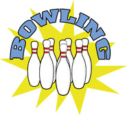 sports clipart free bowling clipart to download rh classroomclipart com bowling clipart free bowling clipart free